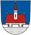 Usti nad Orlici coat of arms