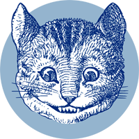The Cheshire Cat Blog - travel articles, photo essays, postcards and videos at My Favourite Planet Blogs