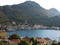 photos of Kastellorizo town, Greece at My Favourite Planet