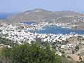Patmos photo gallery at My Favourite Planet