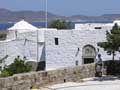 photos of Patmos island, Greece at My Favourite Planet