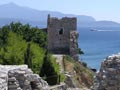 photos of Samos island, Greece at My Favourite Planet