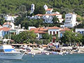 Photos of Ormos Marathokambou, Samos, Greece at My Favourite Planet