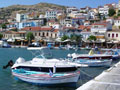 Photos of Pythagorio, Samos, Greece at My Favourite Planet