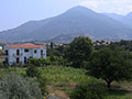 photos of Mount Fengari, Samothraki, Greece at My Favourite Planet