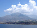 Samothraki photo gallery at My Favourite Planet