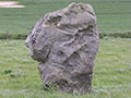 photos of Avebury, Wiltshire at My Favourite Planet